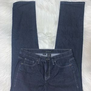 Calvin Klein size 29/8 skinny jeans G06